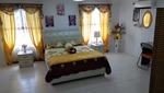 Homestay Patonah Kampung Sawah Ring Gallery Thumbnail Photos