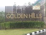 Airich Muslim Homestay Golden Hill Gallery Thumbnail Photos