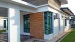 Bungalow Vacation Home Dexato Gallery Thumbnail Photos