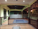 Daizz Cottage Bungalow Homestay Gallery Thumbnail Photos