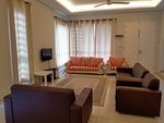 4 AC Rooms With Wifi, Near Lake & Stadium H.Jebat Gallery Thumbnail Photos