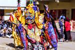 Eshab Homestay - KHIM (Bhuti Traditional House) Gallery Thumbnail Photos