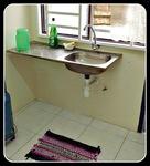 Jannah Homestay Teres Gallery Thumbnail Photos