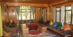 Eshab Homestay - KAADEN-MOO-LEE (Lepcha House) Gallery Thumbnail Photos