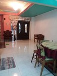 De cities Homestay Permatang Pauh Gallery Thumbnail Photos