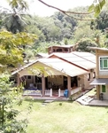 Gindik Homestay 2 Gallery Thumbnail Photos