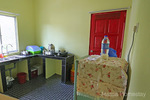 Massa Homestay Gallery Thumbnail Photos