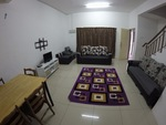 Villa Rich Homestay 2 Gallery Thumbnail Photos