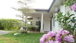 Homestay Villa Solihin Sungai Buloh Gallery Thumbnail Photos