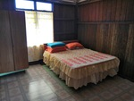 Opah Homestay Gallery Thumbnail Photos