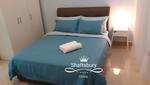 Shaftsbury Studio Cyberjaya Gallery Thumbnail Photos