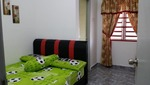 Homestay Taman Pekatra Indah No 90 Gallery Thumbnail Photos