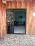 Satinah Homestay Kundasang 4 Bilik Gallery Thumbnail Photos