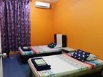 Awani Homestay (Taman Sutera) Gallery Thumbnail Photos