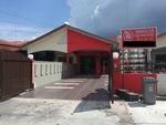 Hibiscus Homestay - Taman Mas Jaya Gallery Thumbnail Photos