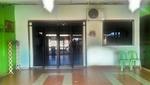 Nuradni Bajet Homestay 9 Gallery Thumbnail Photos