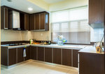 Summerton Luxury Suite by D Imperio Homestay Gallery Thumbnail Photos