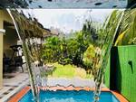 Suria Homestay JB With Private Pool Gallery Thumbnail Photos