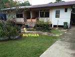 CK Mutiara Gallery Thumbnail Photos