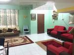 Homestay Villa Maju Taman Padang Serai (Kedah) Gallery Thumbnail Photos