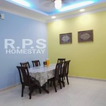 RPS Homestay Muslim Gallery Thumbnail Photos