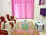 Homestay Junior Mersing Gallery Thumbnail Photos