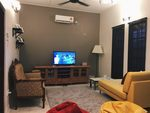 Meranti Homestay Gallery Thumbnail Photos