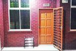 Khainadz Homestay Melaka Gallery Thumbnail Photos