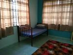Homestay Marissa Gallery Thumbnail Photos
