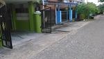 Nuradni Bajet Homestay 1 Gallery Thumbnail Photos