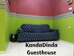 KandaDinda Guesthouse Gallery Thumbnail Photos