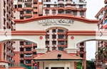 Ayuwati @ Marina Court Condo Homestay Gallery Thumbnail Photos