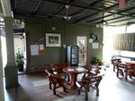 5B Suite Homestay Gallery Thumbnail Photos