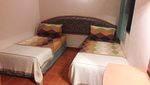 Private Apartment Homestay GBR Gallery Thumbnail Photos