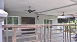 Bella Homestay Kuantan (near hospital) Gallery Thumbnail Photos