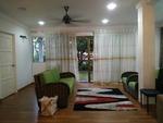 Homestay Sri Mahligai Shah Alam Gallery Thumbnail Photos