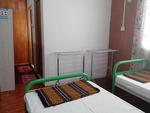 Papar Homestay - Jack's GuestHouse Gallery Thumbnail Photos