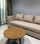 I-City Serviced Apartment@Nor Ilman Homestay Gallery Thumbnail Photos