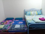 Universiti Apartment 1 Gallery Thumbnail Photos