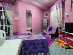 Nanu Homestay Gallery Thumbnail Photos