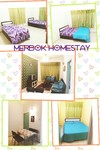 Greenhill Homestay Cameron Highlands Gallery Thumbnail Photos