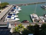 Straits Quay Apt. Marina View Gallery Thumbnail Photos