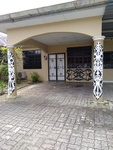 Homestay Al-Hawiz.Matang Jaya Gallery Thumbnail Photos