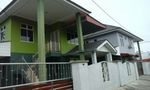 Hasnor Homestay 1 Gallery Thumbnail Photos