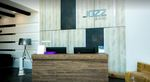 Jazz Residence Partial Seaview 1 Gallery Thumbnail Photos