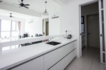 Jazz Residence Partial Seaview 3 Gallery Thumbnail Photos