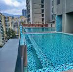 Jazz Residence Straits Green & Seaview 4 Gallery Thumbnail Photos