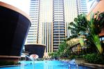 Berjaya Time Square by Trivia (Premiere Suite) Gallery Thumbnail Photos