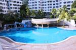 Eden Seaview Condominium 2 Gallery Thumbnail Photos