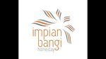 Impian Bangi Homestay Gallery Thumbnail Photos